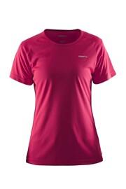 Dámske tričko CRAFT Prime ružové