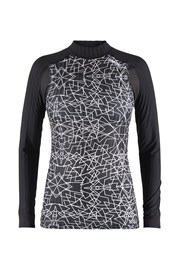 Dámske tričko CRAFT Active Extreme
