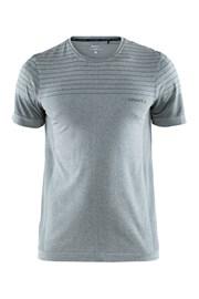 Pánske tričko CRAFT Cool Comfort