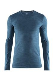 Pánske tričko CRAFT Fuseknit Comfort
