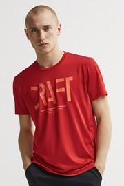 Pánske tričko CRAFT Eaze Mesh