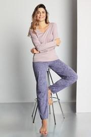 Pyžamové tričko Sarah