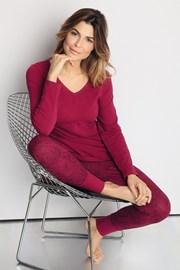 Pyžamové nohavice Isabelle