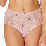 Nohavičky Cherrie Blossom klasické