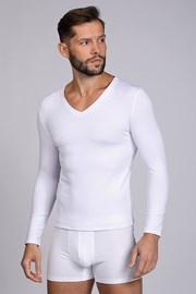Pánske termo tričko YSABEL MORA V