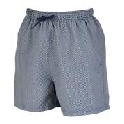 Pánske kúpacie šortky NATURANA Marine modrobiele