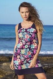 26819cc3812b Dámske plážové šaty Fiona I