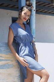 Dámske letné šaty Marina