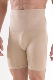 Pánske tvarujúce boxerky BLACKSPADE Body Control