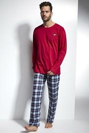 Pánske pyžamo CORNETTE Alaska 2