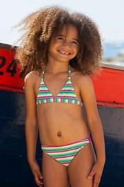 Detské plavky Atria