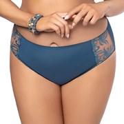 Nohavičky Blue Tatoo klasické