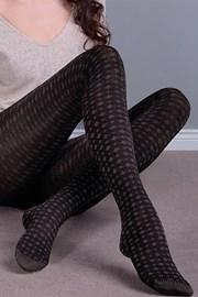 Pančuchové nohavice Cyntia