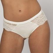 Nohavičky Hailey Shimmer Melange francúzske