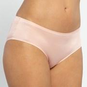 Nohavičky Michelle Pink francúzske