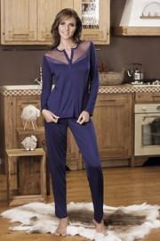Dámske pyžamo Serafino