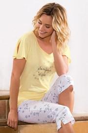 Dámske pyžamo Onirique