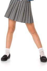 Dievčenské ponožky Daka