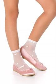 Dievčenské ponožky Dimka