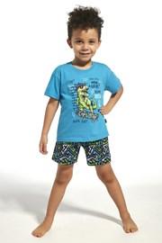 Chlapčenské pyžamo Dinosaur