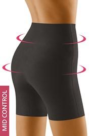 Sťahovacie nohavičky Figurata s predĺženou dĺžkou