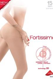 Pančuchové nohavice Fortissima 15 DEN