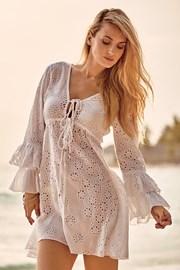 Dámske plážové šaty Laura