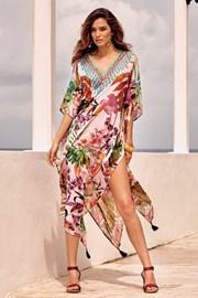 Dámske plážové šaty Lucia