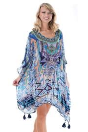 Dámske plážové šaty Noemi I