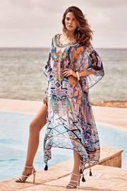 Dámske plážové šaty Giadar