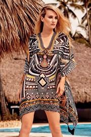 Dámske plážové šaty Elissia
