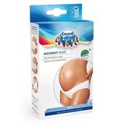 Nohavičky tehotenské nízke