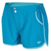Dámske športové šortky 4F Collie