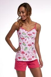 7a36ff789 Dámske pyžamo Lovely day