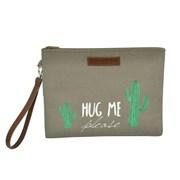 Mini taštička Cactus