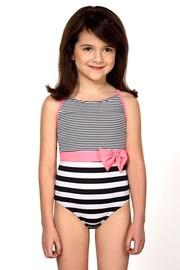Dievčenské plavky Delanna