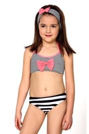 Dievčenské plavky Assunta