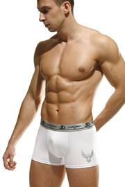 d05fa5227 Pánske boxerky Push-Up Real Men Sport modré | Astratex.sk