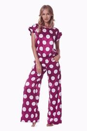 Dámsky pyžamový komplet Cleo
