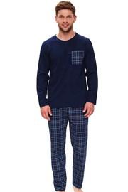 Pánske pyžamo Rudy