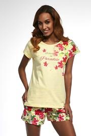 75e7b0142ed3 Pyžamá a košieľky - Výpredaj