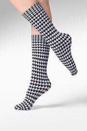 Dámske ponožky Pepi