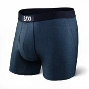 Pánske boxerky SAXX Ultra Indigo