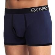 Pánske boxerky ENVIE