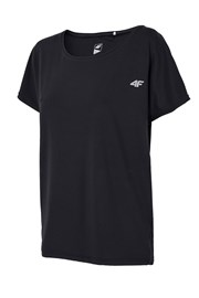 Dámske športové tričko 4F Fitness