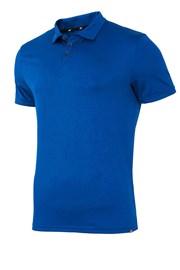 Pánske polotričko 4F Dry Control Blue
