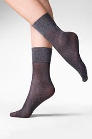 Dámske ponožky Tova