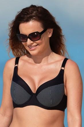 Lena női bikinifelső
