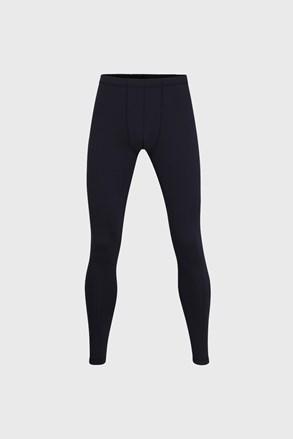 Funkčné nohavice Extreme Black