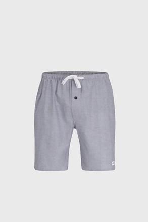 Pánske pyžamové šortky Melange